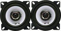 Alpine SXE-1025S Koaxiális kétutas  hangszóró, 4