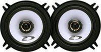 Alpine SXE-1325S Koaxiális kétutas  hangszóró, 5,25