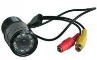 Tolatókamera infrával , befúrható Mlogic LSCS-01