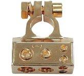 Akkumulátor saru negatív 30.4000-05 (SS 1-4346/N/G)