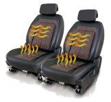 Kiyo AWHL ülésfűtés, 2 üléshez, 2 fűtési fokozattal (35°C és 45°C)