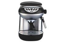 Espresso kávéfőző