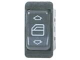 17400061 Mercedes 190/200 ablakemelő kapcsoló