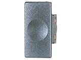 1740.0077 ablakemelő Tiltó kapcsoló (nagy)