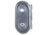 17400091 Punto/Mondeo ablakemelő kapcsoló