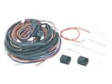 33020020 Kábelköteg négy kapcsolóhoz