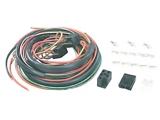 33020022 Kábelköteg három kapcsolóhoz (3/6)