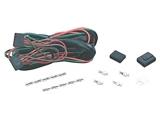 33020029 Kábelköteg három kapcsolóhoz (3/5)