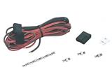 33020030 Kábelköteg két kapcsolóhoz (2/5)