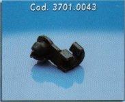Centrál Patent 37010043