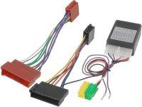 Kormánytávkapcsoló interface FORD-BLAUPUNKT összekapcsoláshoz