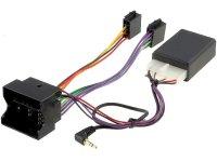 Kormánytávkapcsoló interface FORD/04-PIONEER összekapcsoláshoz