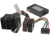 Kormánytávkapcsoló interface Citroen Xantia CTSCT001