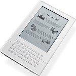 iRiver Story E-könyv (Ebook, E-Book, Elektronikus könyv)