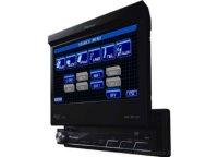 Pioneer AVH-P5100 DVD-s Multimédiás fejegység motoros, kinyíló előlapp