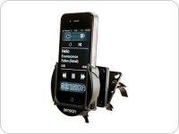 Dension iPod / iPhone bölcső csomag ( IP44CR9 )
