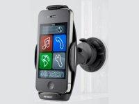 Dension Car Dock for iPhone - Univerzális okostelefon adapter bármely