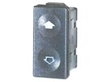 Spal ablakemelő kapcsoló Ford Mondeo Kód: 1740.0096