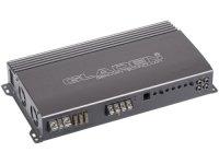 Gladen Audio SPL 1000c1 autóhifi 1 csatornás nagy teljesítményű erősít