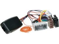 Crysler - Jeep - Dodge kormánytávkapcsoló interface 42-1032-x00