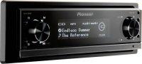 Pioneer DEX-P99RS Kopmonens Referencia CD-Tuner (PRS)