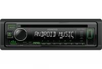 Kenwood KDC-130UG CD/USB autórádió