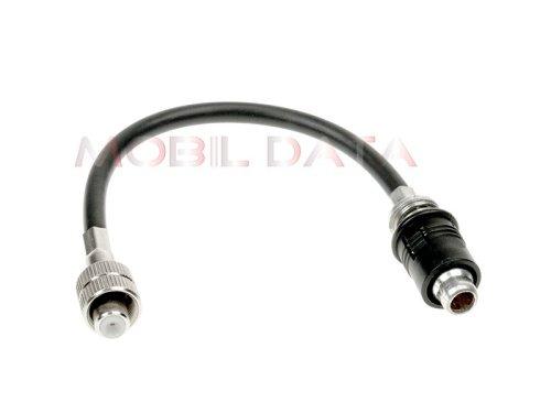 Antenna adapterkábel 16 V Flex antennákhoz 1502-02