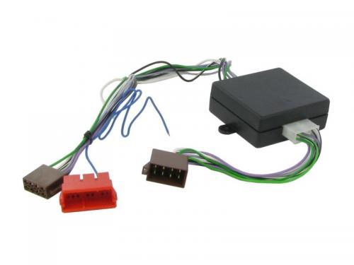 Alfa Romeo aktív system adapter CT51-AR01