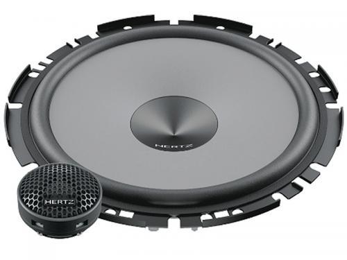 Hertz K170 2 utas komponens hangszórószett, 17 cm, 280 W