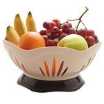 Gyümölcskosár Folia 10440